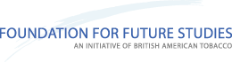 Foundation for Future Studies